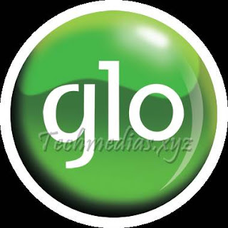 How to Get 40MB with Just N50 Naira on Glo