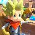 "Square Enix divulga trailer de ""Dragon Quest Builders 2"" na E3"