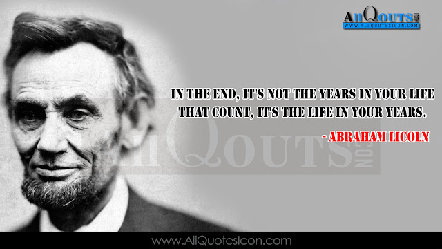 Abraham-Lincoln-English-QUotes-Images-Wallpapers-Pictures-Photos