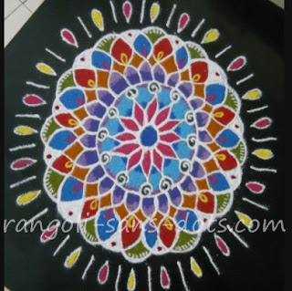 Colourful-Diwali-rangoli-designs.jpg