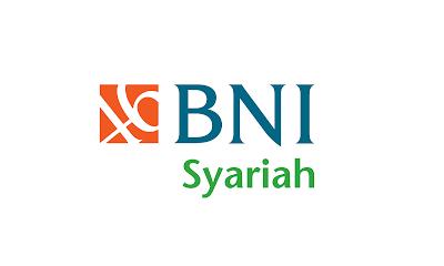 Rekrutmen BNI Syariah Februari 2020
