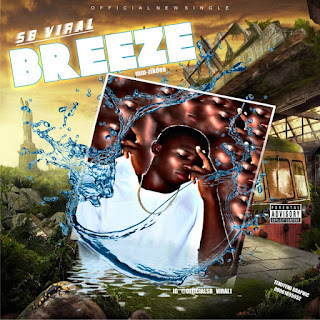 [Music] Sb viral - Breeze