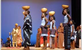 Culture, histoire, tradition, Grand, Théâtre, architecture, événement, cérémonie, musique, LEUKSENEGAL, Dakar, Sénégal, Afrique