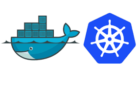 best course to learn Docker for Java developers