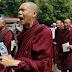 Semua Karena Allah ''Penyakit Aneh Landa Myanmar, Kurang Lebih 50 Orang Tewas lihat selengkap nya disini... bantu sebarluas kan