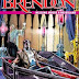 Recensione: Brendon 89