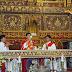Lễ kính thánh Phêrô và thánh Phao Lô