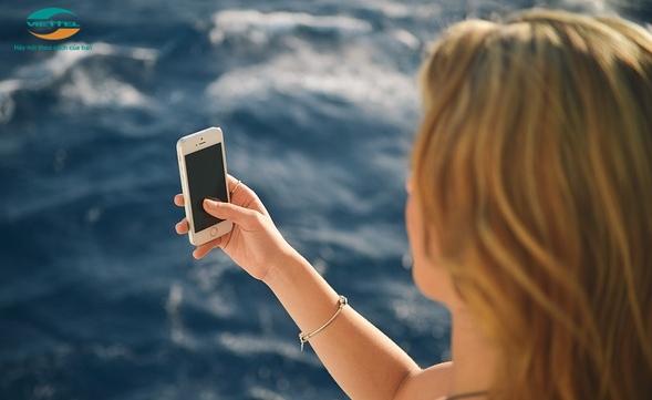 Cách đăng ký gọi nội mạng Viettel khuyến mãi, miễn phí