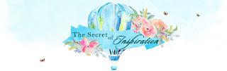 Секрет Вдохновения