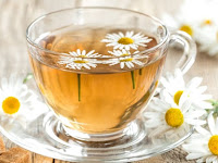 Berikut beberapa jenis teh di seluruh dunia dengan khasiatnya, simak!