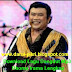 Download Lagu Dangdut Mp3 Rhoma Irama Lengkap