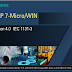 PLC S7-200 - Hướng dẫn cài đặt Step7 Micro Win v4 và S7 200 Simulator