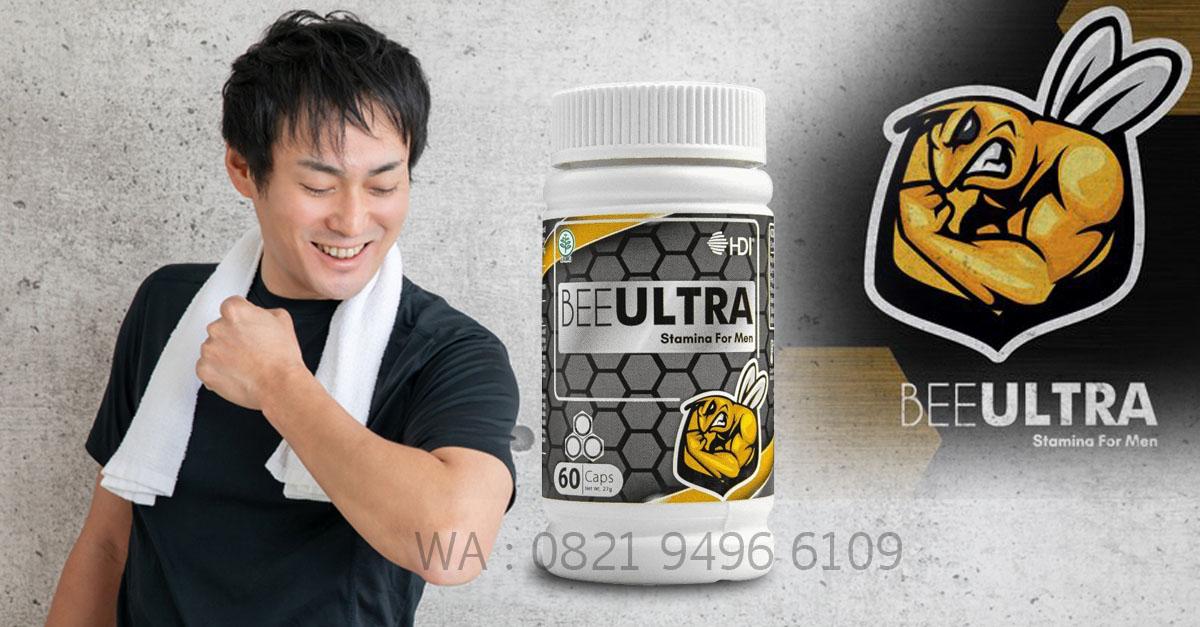Bee Ultra