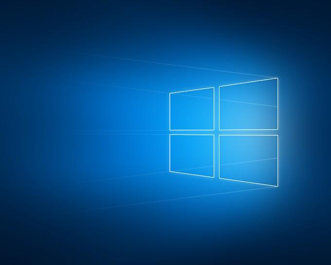 Az Bilinen Windows Kısayol Tuşları