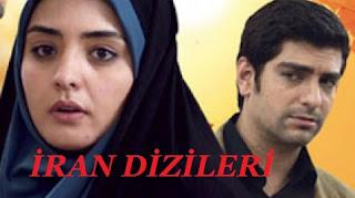 İran Dizileri