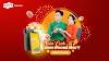 Website Đăng Ký Lắp Đặt Mạng Internet Cáp Quang FPT Telecom - Công Ty CP Viễn Thông FPT