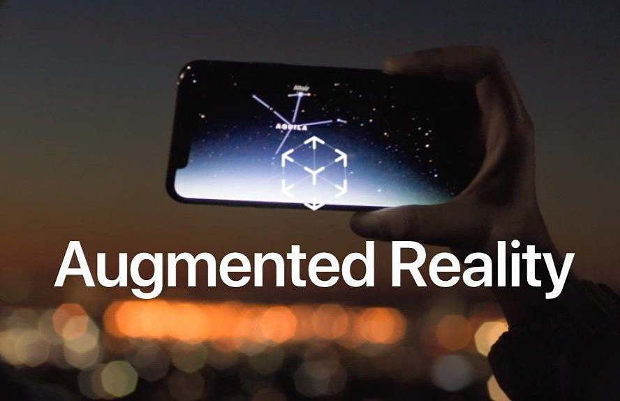 apple-developing-new-augmented-reality-app-for-ios-14