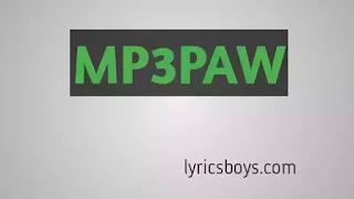 Mp3paw