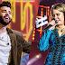 Agenda: live shows imperdíveis no mês de abril