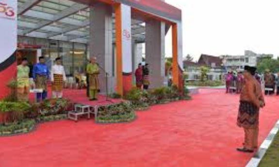 Alamat Lengkap dan Nomor Telepon Kantor Bank Riau Kepri di Indragiri Hilir