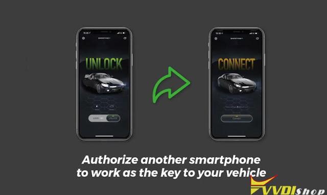 xhorse-smart-key-box-manual-2