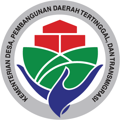 Alur Pendaftaran CPNS Kementerian Desa, Pembangunan Daerah Tertinggal, dan Transmigrasi Indonesia Lulusan SMA SMK D3 S1 S2 S3