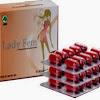 Obat Melancarkan Menstruasi dan Obat Tradisional Lancar Haid