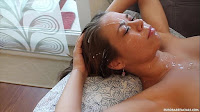 Video porno boquete bem gostoso da novinha safada