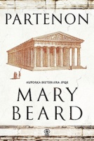 https://www.rebis.com.pl/pl/book-partenon-mary-beard,HCHB08361.html