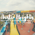Austin Heights Water & Adventure Park: Get Ready for a Wild Ride!