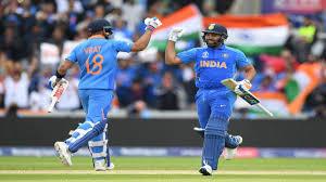 cricket live,cricket in hindi,cricket score,cricket game,cricket match,cricket / india,cricket news,google cricket,google news