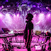 Illenium anuncia nuevas fechas y presenta nuevo remix