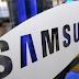 Samsung Galaxy Note 9 Pakai Pemindai Sidik Jari Bawah Layar