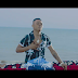 Exclusive Video   Fame Luck Ft.Mabantu - Give It To Me (New  Music Video)