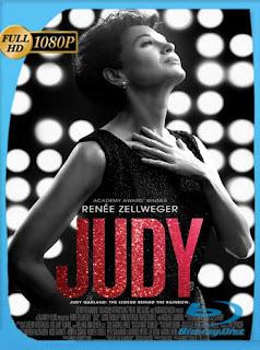 Judy (2019) HD [1080p] Latino [GoogleDrive] SilvestreHD