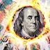 Ватный ступор: РФ за месяц увеличила вложения в облигации США на 13,5 млрд долларов