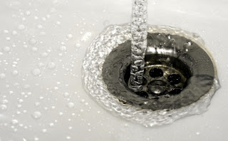 https://pearlandtxplumbing.com/drain-cleaning.html