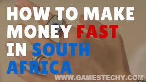 {filename}-Super Legit Ways To Make Money Online In South Africa