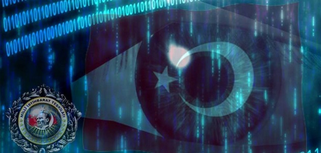 """Απειλές Ερντογάν για τουρκική επιχείρηση εντός Ελλάδας: «Η ΜΙΤ ετοιμάζει νέα """"πακέτα"""" γκιουλενιστών»"""