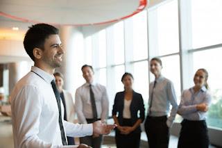 Solusi Permasalahan Kepemilikan Manajerial dan Institusional Perusahaan