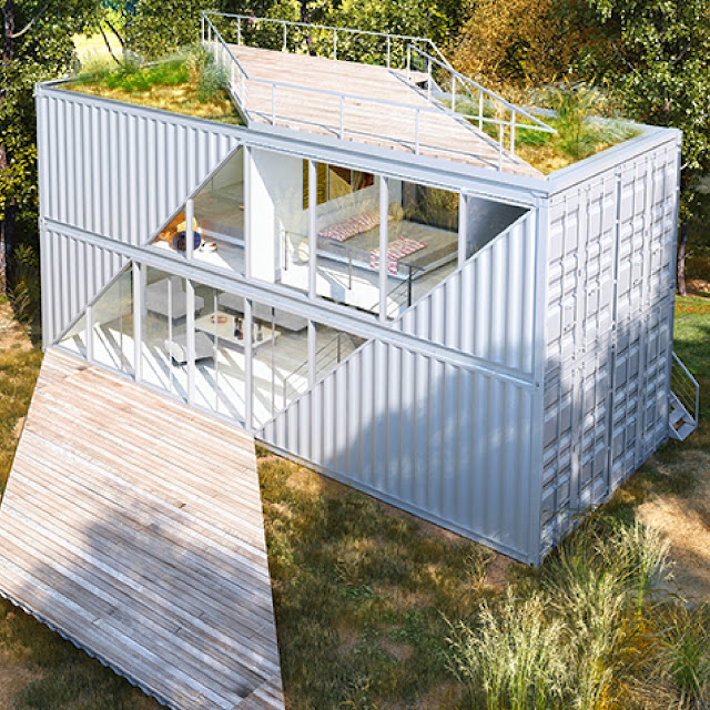 Shipping Container Homes & Buildings: Shipping Container ... on shipping container homes in florida, concrete home floor plans, modern home floor plans, garage homes floor plans, shipping container homes kits, shipping containers into homes, shipping container homes for cheap, shipping container cabin, storage container home plans, cargo container floor plans, shipping container homes hawaii, craftsman home floor plans, straw bale home floor plans, shed home floor plans, shipping container house, shipping container connectors, steel home floor plans, shipping container sizes,
