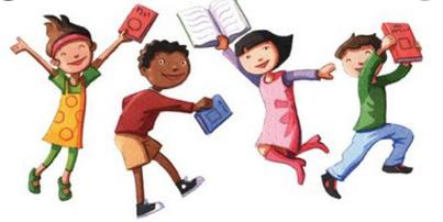 Pengertian Motivasi Belajar dan Upaya Meningkatkan Motivasi Belajar Siswa
