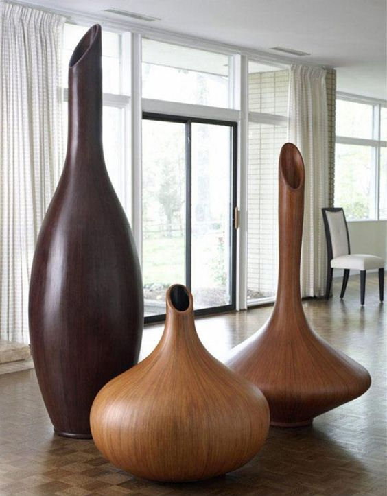vases shopping on sale for living room