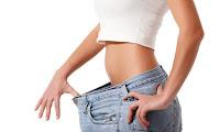 Come perdere 24 kg in solo 4 settimane