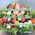 02 Ιουλίου 2018 🌹🌹🌹Σήμερα γιορτάζουν οι: Ιουβενάλιος, Ιουβενάλης, Γιουβενάλης, Ιουβεναλία