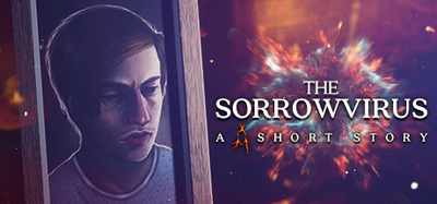 the-sorrowvirus-a-faceless-short-story-pc-cover