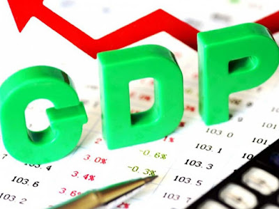 gdp logo pix photo
