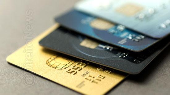 modelo peticao acao declaratoria cartao credito