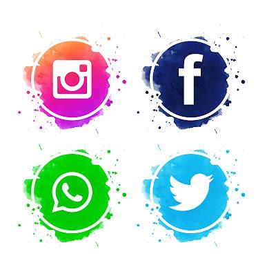 Facebook, Instagram y Messenger dejarán de funcionar en algunos móviles a finales de abril 2019