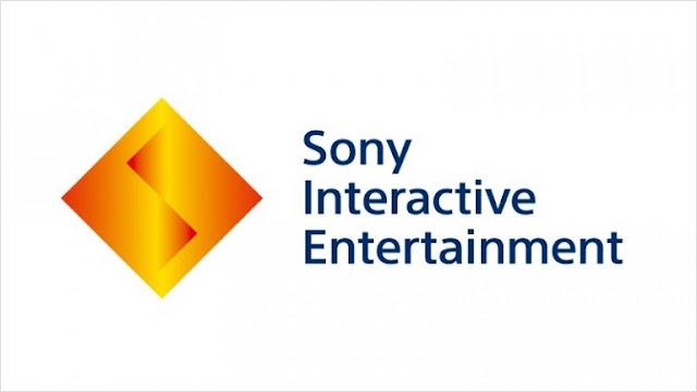 سوني تعلن عن إعادة هيكلة لأستوديوهات التطوير و مواصلة طرح ألعابها الحصرية ...